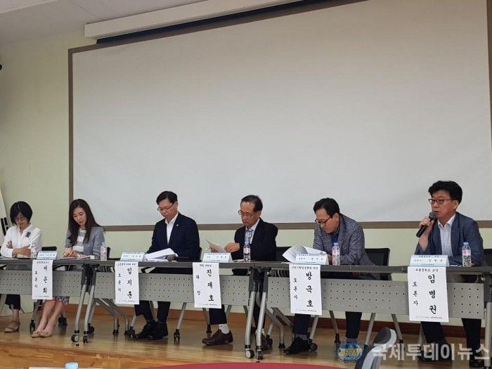 4번사진_인천시교육청_환경(1).jpg