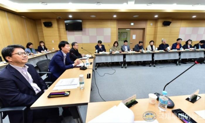 2019년 하반기 부평미군기지 반환 활용 자문협의회2019-11-06 (1).JPG