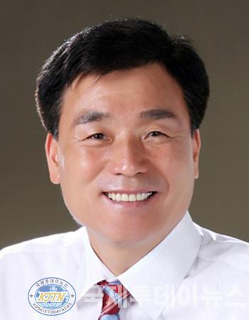 3-1. 순천1 김기태 의원(더불어민주당).jpg