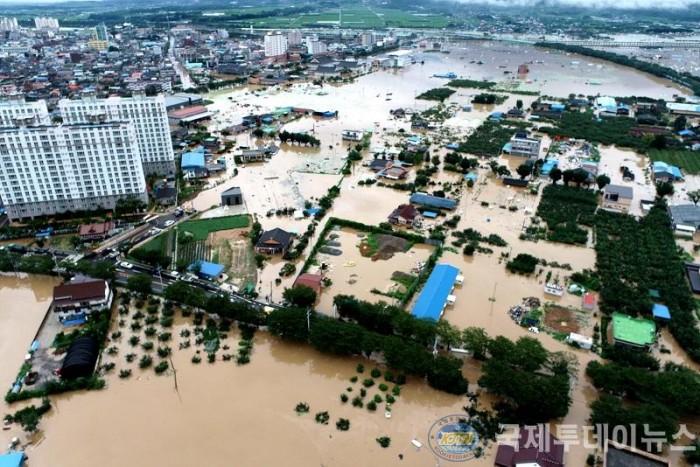 물에 잠긴 구례군 구례읍 전경 (14).jpg