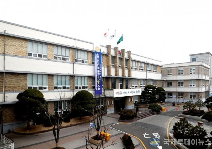 1-1 보도자료 사진(인천 중구 정부합동평가 정성분야 전문가 컨설팅 진행).jpg