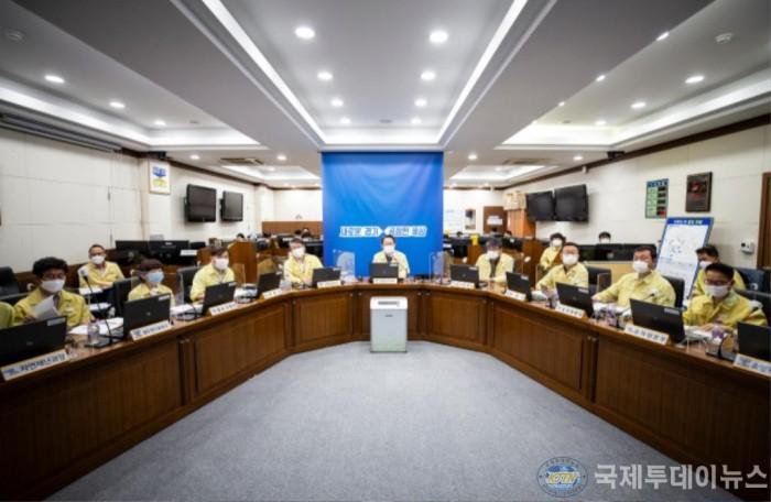 회의1.jpg
