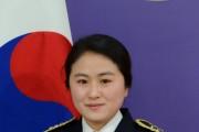 김미선.JPG