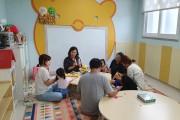 부평구 풀뿌리 여성센터,  '재미있는 그림책 놀이' 프로그램 참여자 모집