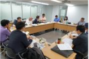 서울시,'21년 700억원 규모 시민제안사업 1월중 조기 공모