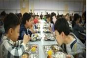 경기도, 안전한 먹거리를 위한 '친환경농업 육성 사업'에 올해 344억 투입