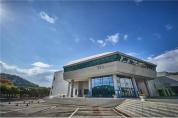 대구문화예술회관, 2020년 하반기 공연장 정기대관 신청접수