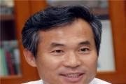 김승남 후보, 선거방송 토론회 참여에 대한 입장 표명